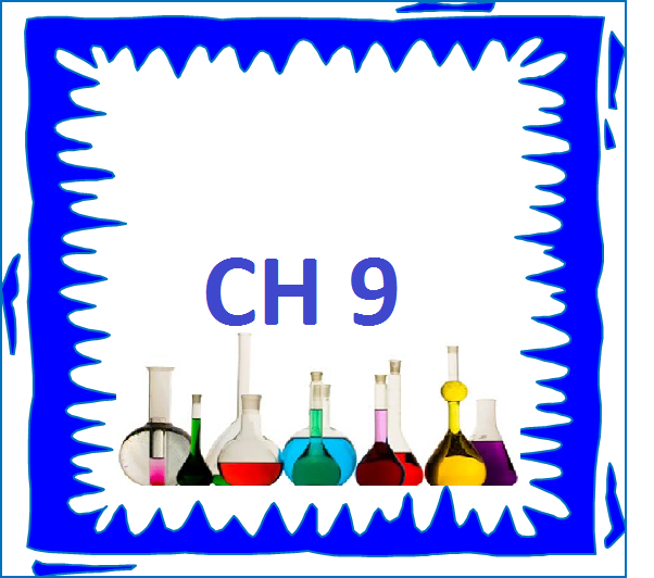 F chemistry book1 ch 9 solutions video lectures in urdu f chemistry book1 ch 9 solutions video lectures in urdu maktab publicscrutiny Images
