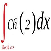 book 2 math 2 new
