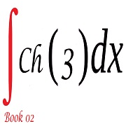 book 2 maths 3 new