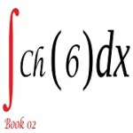 book 2 maths 6 new