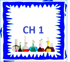 Chemistry ( F Sc  Year 1) Video Lectures in Urdu | maktab pk
