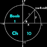 book1 maths10