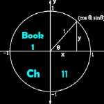 book1 maths11