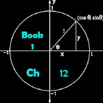 book1 maths12