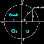 book1 maths13