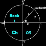book1 maths5