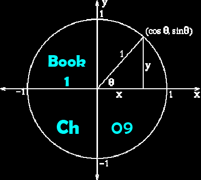 book1 maths9