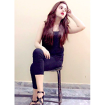 Profile picture of sehar mehmood