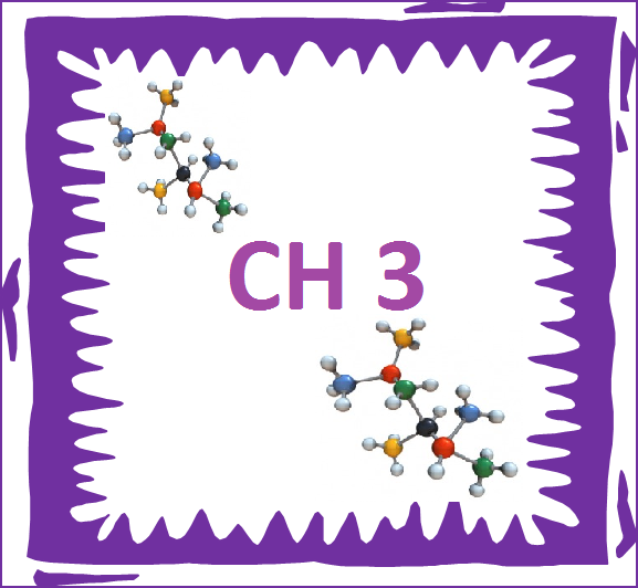 F Sc  Chemistry Book2, CH 3: Group IIIA and IVA Elements
