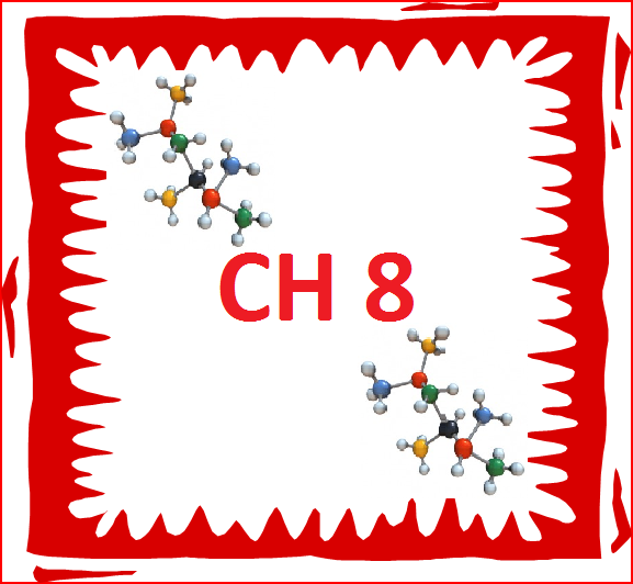 F Sc  Chemistry Book2, CH 8: Aliphatic Hydrocarbons – https://www