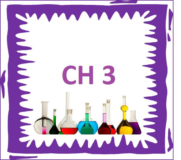 F Sc  Chemistry Book1, CH 3: Gases – https://www maktab pk/
